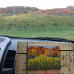 Car Painting 3