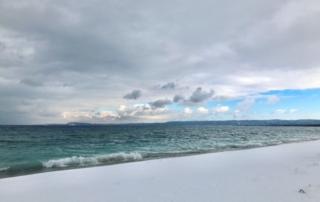 Lake Michigan 1