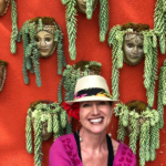 Whimsy in Mexico